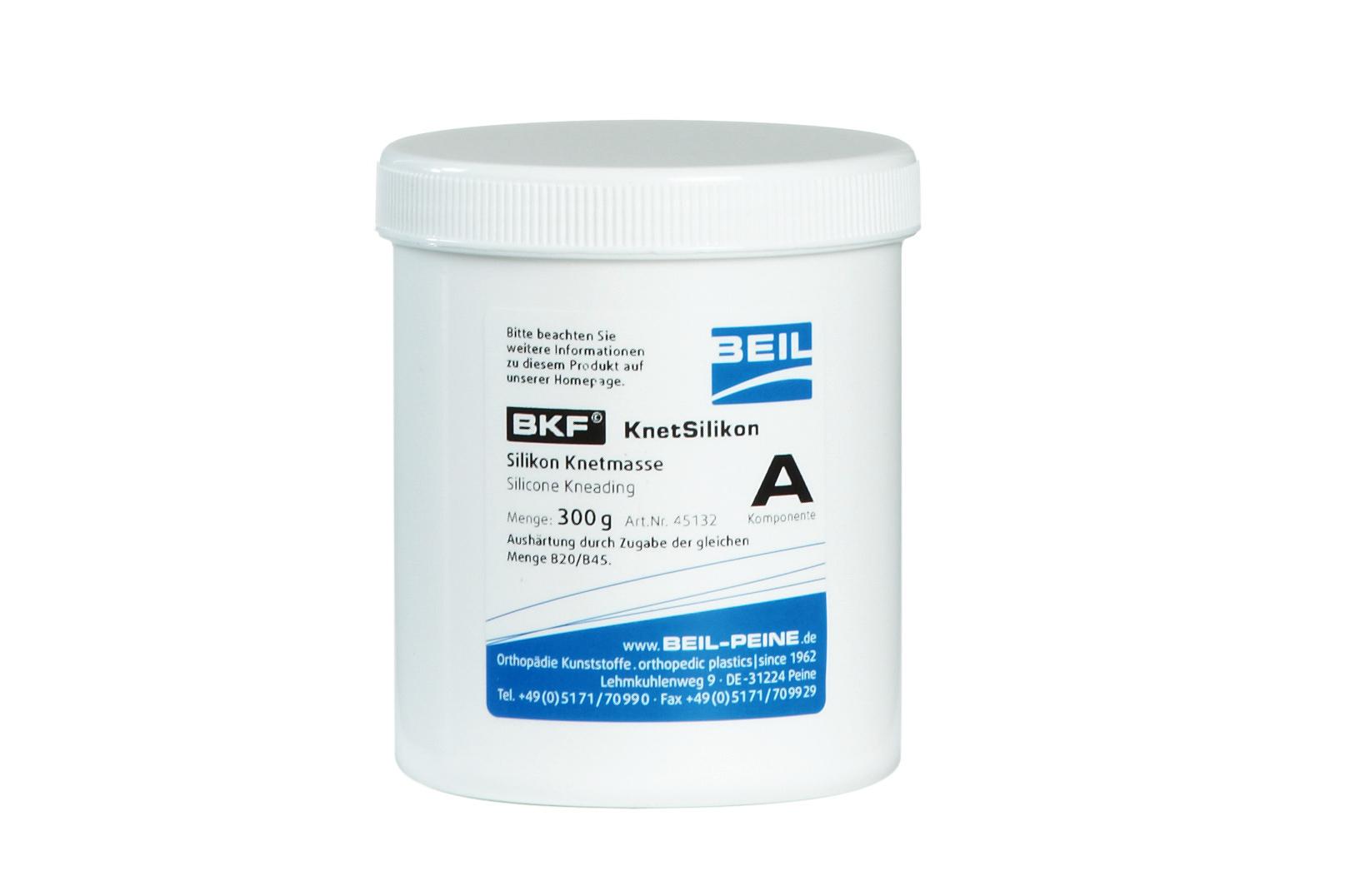 BKF Knet-Silikon