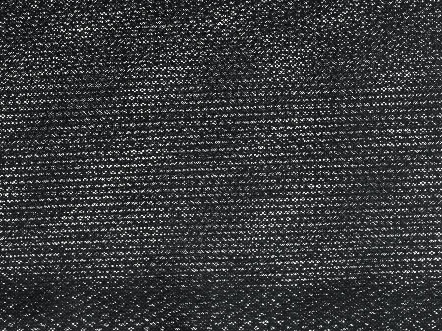 BKF CS-Platte Carbon 3D