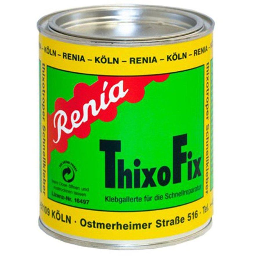 Renia ThixoFix – Klebegel