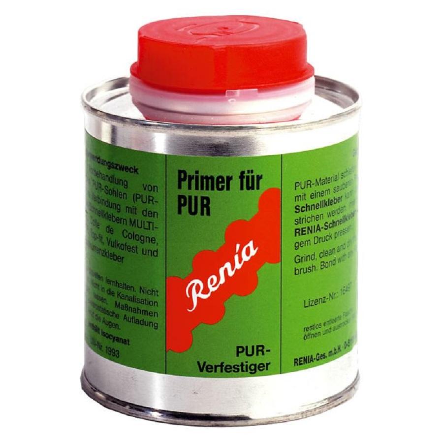 Renia Primer Für PUR